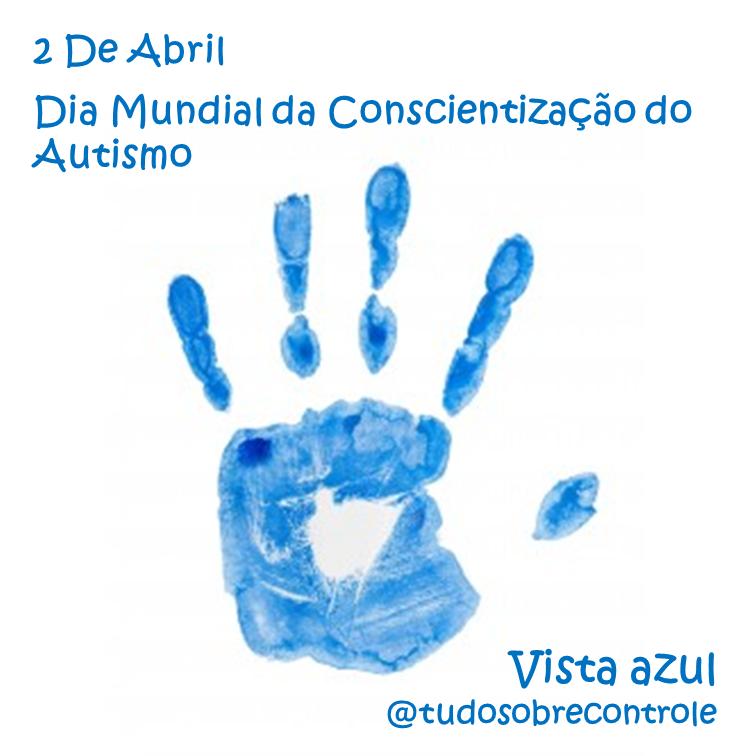 Vista Azul.png
