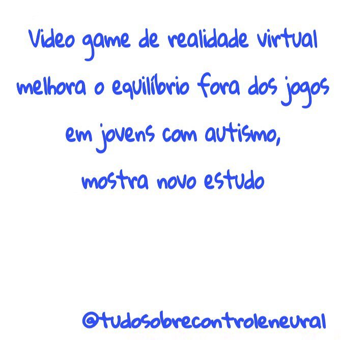 video game.jpg
