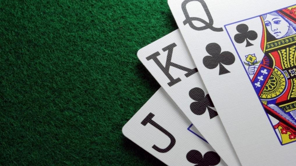 jogos de baralho